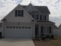 Home for sale: 414 Peregrine Ridge Dr., New Bern, NC 28560