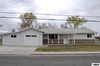 Home for sale: 775 W. Richards St., Fallon, NV 89406