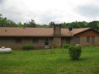 Home for sale: 489 Cove Rd., Woodbury, GA 30293