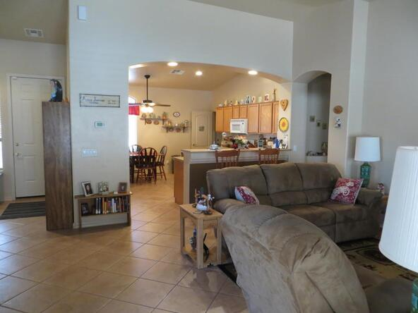 2101 S. Meridian Rd., Apache Junction, AZ 85120 Photo 4