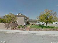 Home for sale: Parkhaven, Fillmore, CA 93015