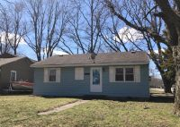 Home for sale: 1101 Cottage Rd., Webster City, IA 50595