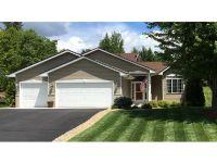 Home for sale: 4534 Mayfield Avenue N.E., Saint Michael, MN 55376