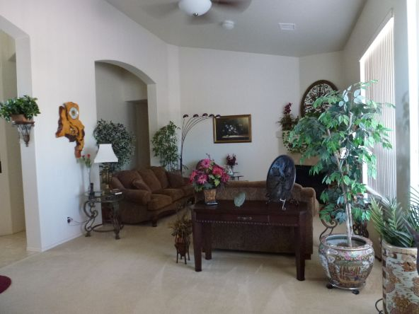 3646 la Terraza, Sierra Vista, AZ 85650 Photo 6