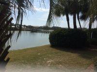 Home for sale: 122 Stewart Lake Cove #182, Miramar Beach, FL 32550