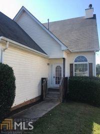 Home for sale: 315 Blue Sail, Atlanta, GA 30349