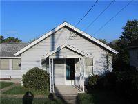 Home for sale: 2025 Brodhead, Aliquippa, PA 15001