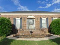 Home for sale: 101 Hillside Dr., Muscle Shoals, AL 35661