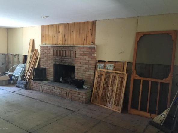 2772 Gooseberry Rd., Pinetop, AZ 85935 Photo 36