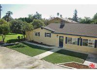 Home for sale: 11401 Orcas Ave., Sylmar, CA 91342