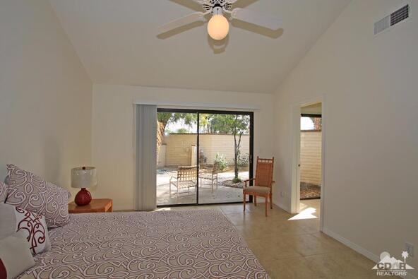 339 South Sierra Madre, Palm Desert, CA 92260 Photo 28