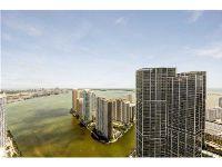 Home for sale: 200 Biscayne Blvd. Way # 5103, Miami, FL 33131