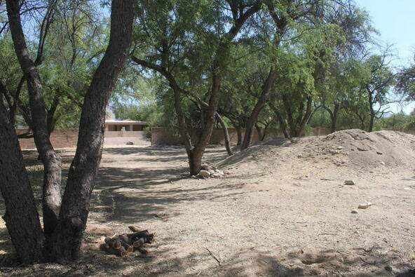 7747 E. River Forest N., Tucson, AZ 85715 Photo 23