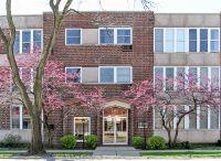 Home for sale: 1301 Touhy Avenue, Park Ridge, IL 60068
