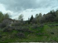 Home for sale: 3305 Mountain Ln., Park City, UT 84060