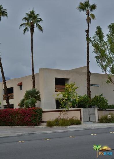 255 S. Avenida Caballeros, Palm Springs, CA 92262 Photo 42