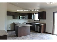 Home for sale: 4351 Vauche Ln., New Franken, WI 54229