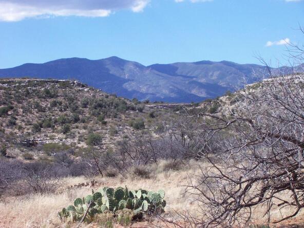 3315 S. Owl Slick Rd., Cornville, AZ 86325 Photo 5