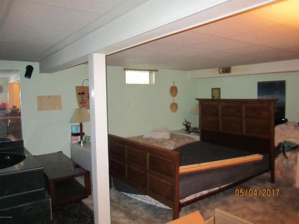 1210 Dalmally Ct., Louisville, KY 40222 Photo 64