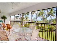 Home for sale: 937 E. Gulf Dr. 3522, Sanibel, FL 33957