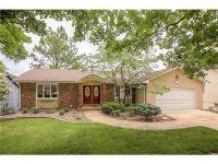 Home for sale: 230 Winnebago Dr., Lake Winnebago, MO 64034