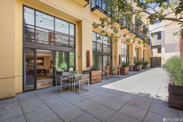181 Ofarrell St., San Francisco, CA 94102 Photo 28