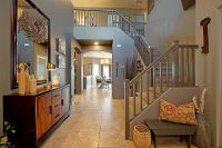 Home for sale: 4645 E. Tumbleweed Dr., Cave Creek, AZ 85331