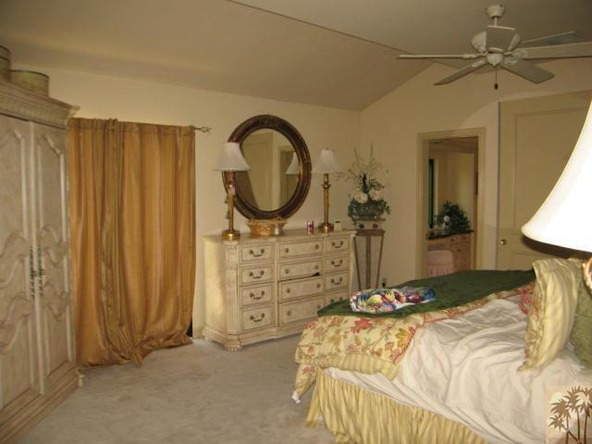 241 San Remo, Palm Desert, CA 92260 Photo 19
