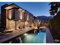 Home for sale: 1522 E. Baristo Rd., Palm Springs, CA 92262