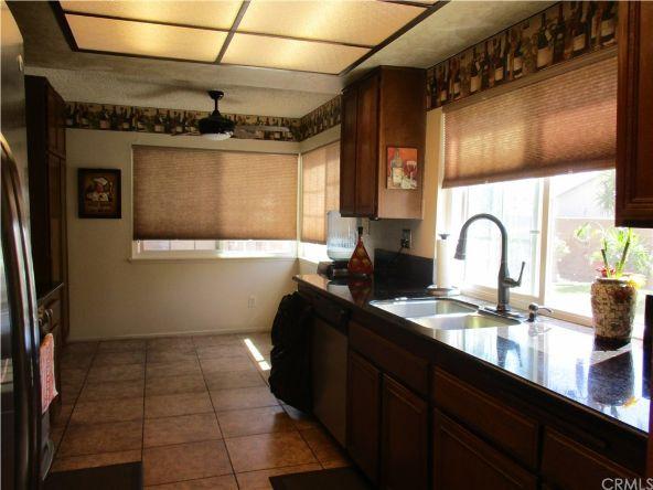 7368 Marine Avenue, Rancho Cucamonga, CA 91730 Photo 7