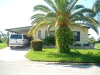 Home for sale: Lakeview Dr., S., Ellenton, FL 34222