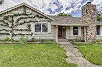 Home for sale: 3157 W. Woodbrook, Boise, ID 83706