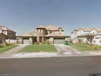 Home for sale: Jonathan, Riverside, CA 92503