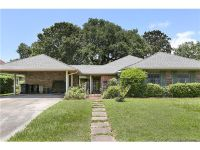 Home for sale: 24 Stilt St., New Orleans, LA 70124
