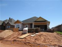 Home for sale: 3009 Paul St., Abilene, TX 79606