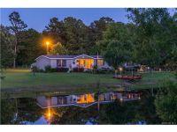 Home for sale: 12181 Spring St., Keithville, LA 71047