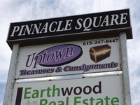 Home for sale: 1262 Jackson Felts Rd., Joelton, TN 37080