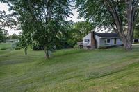 Home for sale: 407 Fillmore St., Princeton, IA 52768