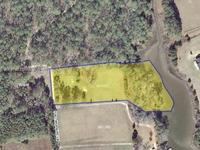 Home for sale: Lot A Full Measure Ln., Hacksneck, VA 23358