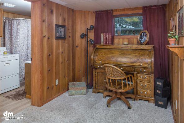 6535 E. Palmer-Wasilla Hwy., Wasilla, AK 99645 Photo 13