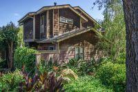 Home for sale: 517 W. Quinto St. # 1, Santa Barbara, CA 93105