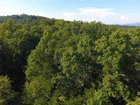 Home for sale: L57 E. Foothills Dr., Gatlinburg, TN 37738