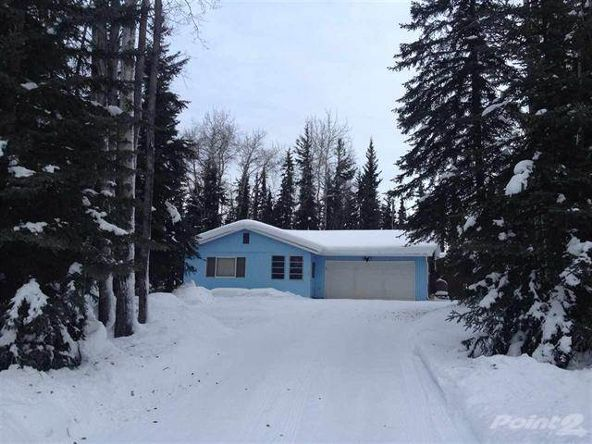 1360 Valley Dr., North Pole, AK 99705 Photo 1