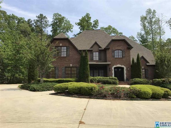 1031 Bluestone Way, Birmingham, AL 35242 Photo 1