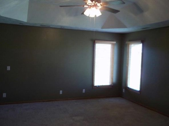 13706 Glengarry Cir., Bellevue, NE 68123 Photo 3