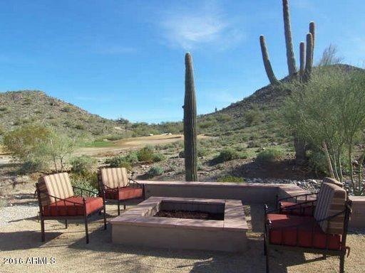 30083 N. Gecko Trail, San Tan Valley, AZ 85143 Photo 54