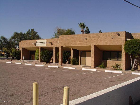 33 N. Parsell St., Mesa, AZ 85203 Photo 2