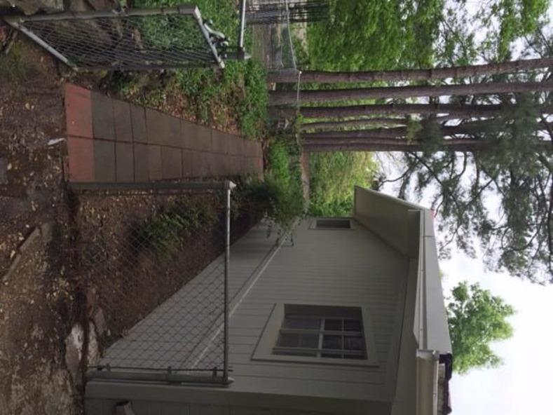 27 N. Hartman Ave., Fayetteville, AR 72701 Photo 29