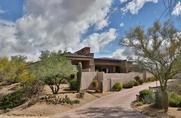 41915 N. 111th Pl., Scottsdale, AZ 85262 Photo 77