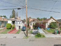 Home for sale: Hillegass, Oakland, CA 94618